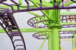 fkursexkss2010objektive-02
