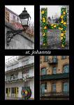 collage-petra-pokar-johannis-st4