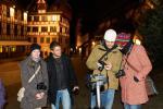 fkurs-ws1011-exk-grundl-nacht-027