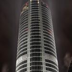 businesstower05