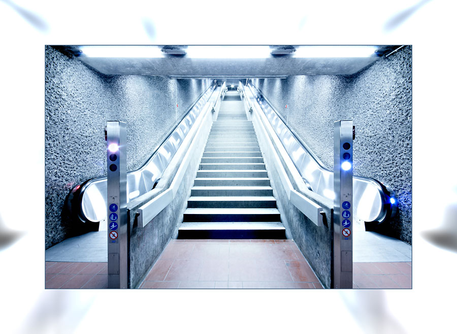 testverkehr_neuebahnhofe-030bb