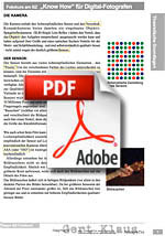 kursunterlagen-knowhow.pdf