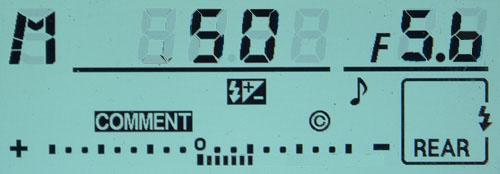 Display Nikon minus 1LW_2
