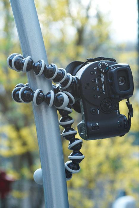 WEbsiteEquipment 002
