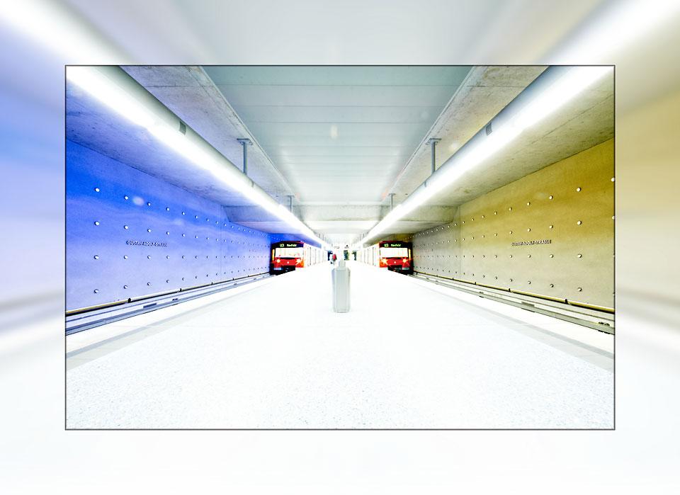 TestVerkehr NeueBahnhöfe 072