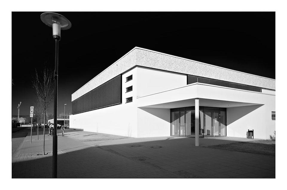 Architektur ErlangenMärz´12 045 Snapseed