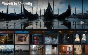 Venedig-Titel JuergenWalter