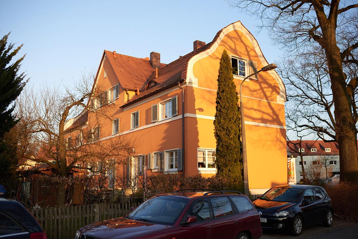 fkurs-ss16_2-exk-fortgeschr-gartenstadt-067