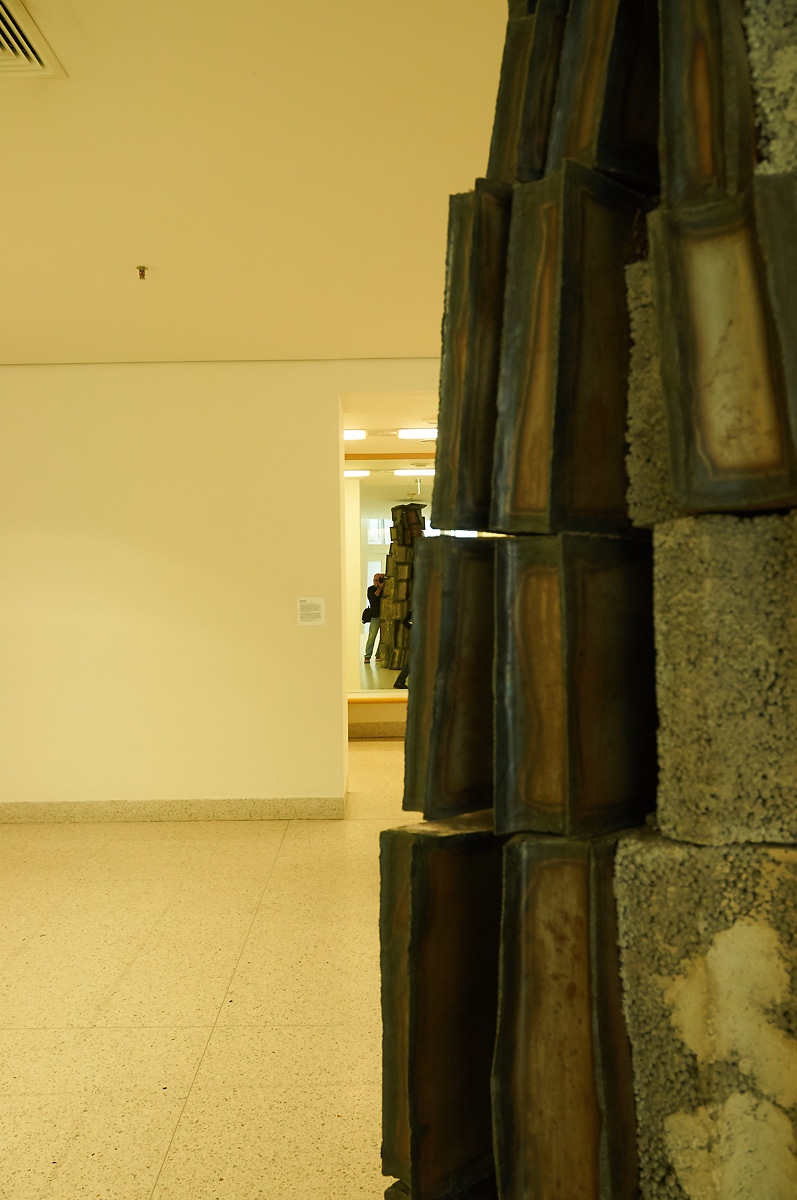 fkurs-ws16-lernen-exk-architektur-008-2