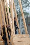 fkurs-ss10-dollh-exk_-neuesmuseum-079
