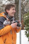 fk-exk-ss2010-portrait-024