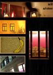 collage-museum