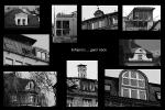 collage-110327b