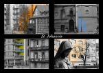 collage-petra-pokar-johannis-st3
