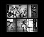 test-exk-johannis_02-lampen